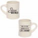 Life's Highway coffee mug