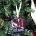 Steve Wariner Christmas ornament